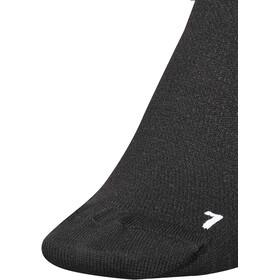 Mavic Cosmic Low Socks black